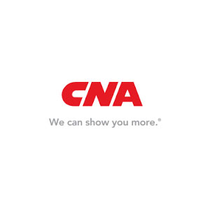 cna-insurance