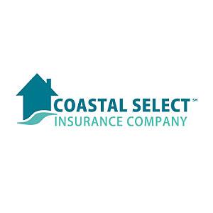 coastal-select