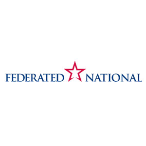 federated-nation