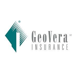 geovera-insurance