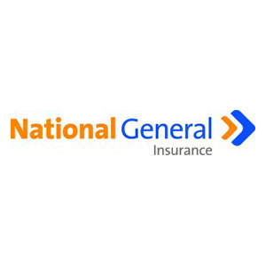 national-general
