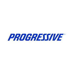 proggesive