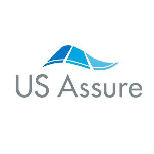 us-assure