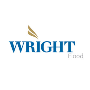 wright-flood