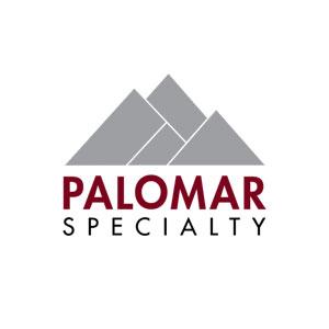 palomar-specialty