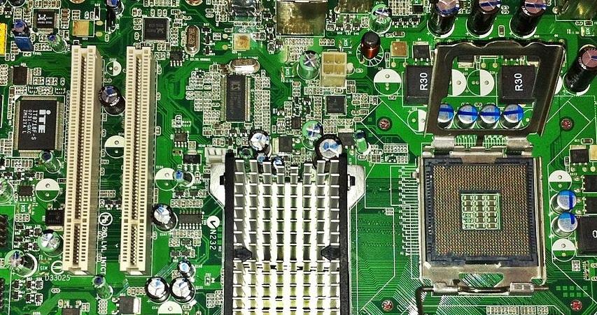 Intel_D945GCPE_Board