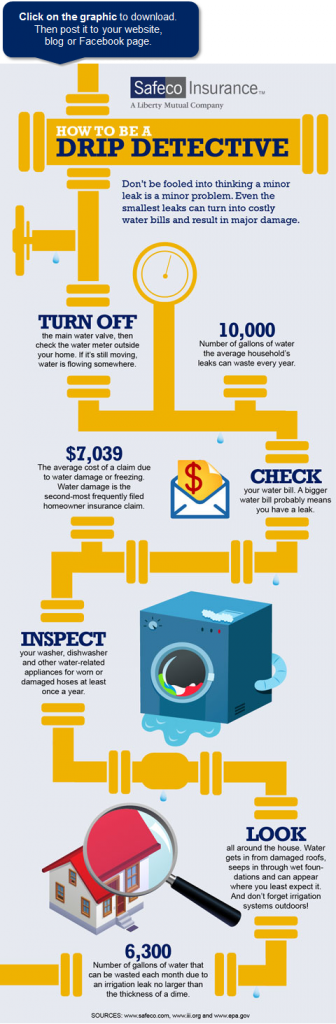 dripdetective_infographic