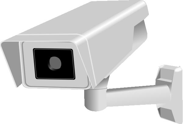 surveillance-camera-hi